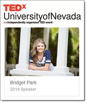 Bridget-Ted