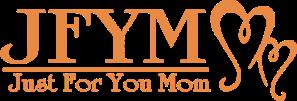 JFYM-logo