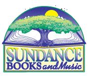 sundancebooks